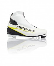Fischer RC Classic My Style