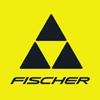 Wypożyczalnia nart biegowych FischerJakuszyce - logo