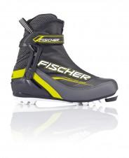 Buty Fischer RC3 Skate