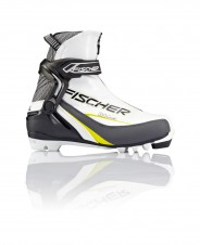 Buty Fischer RC Combi My Style