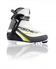 Fischer RC Skate My Style