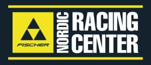 Fischer Jakuszyce - oficjalny Fischer Nordic Racing Center